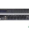 Bik-BPR-8500-Back