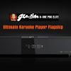 Gia-Hân-Ultimate-Karaoke-Player-Flagship