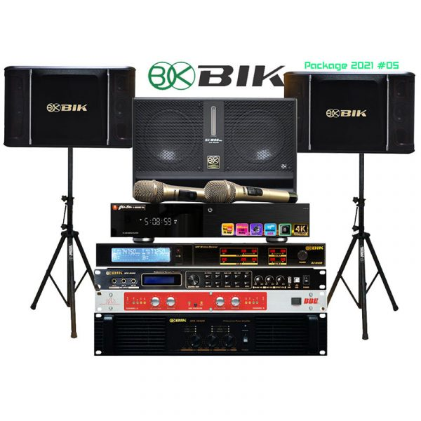 GianHan—He-Thong-Karaoke-Hang-Dau—Pik—Japan—Package2021#05-Bik-BJ-968-Speaker2-