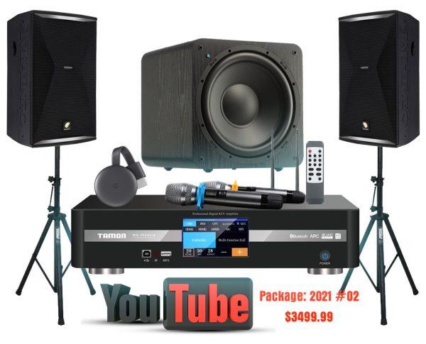 Package2021#2-V100-Speaker-3