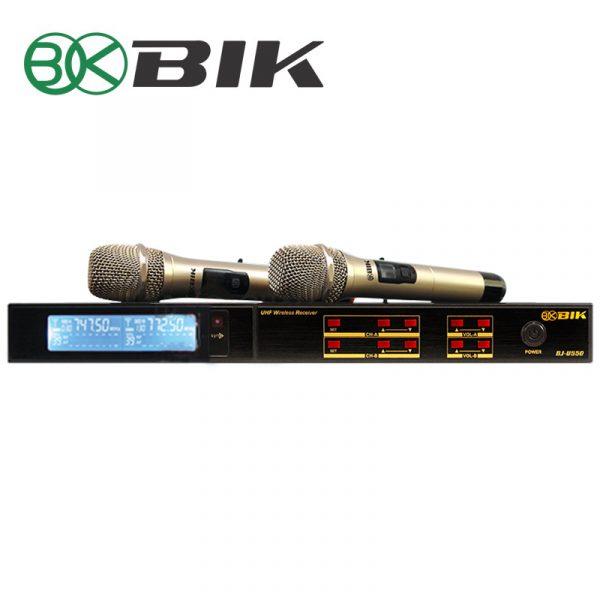 micro-khong-day-bik-bj-u550-P3308-1585985858866