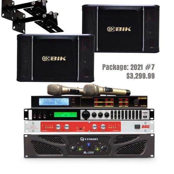 #4–Dan-Karaoke-Bik-BJ968-CrownXLi2500-Micro-Bik-BJ-U550-2