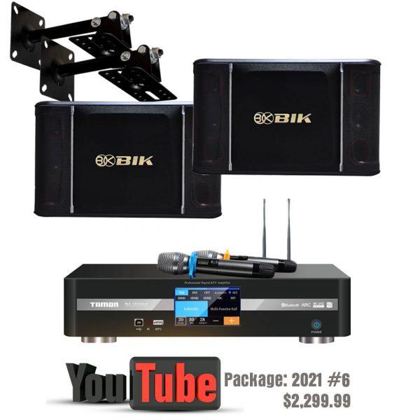 BIK-BJ-968-,-1-cuc-Tamon-Amplifier-MA-1500DSP-2