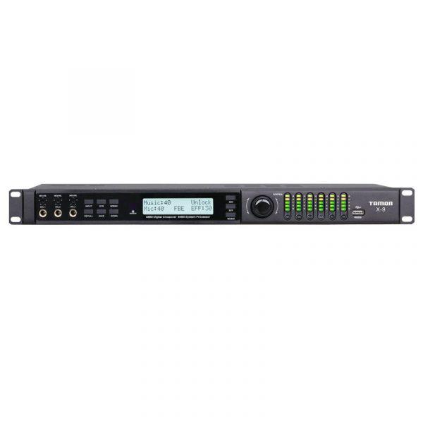 Tamon-Mixer-X9-2022-model-Gia-Han-Karaoke-1