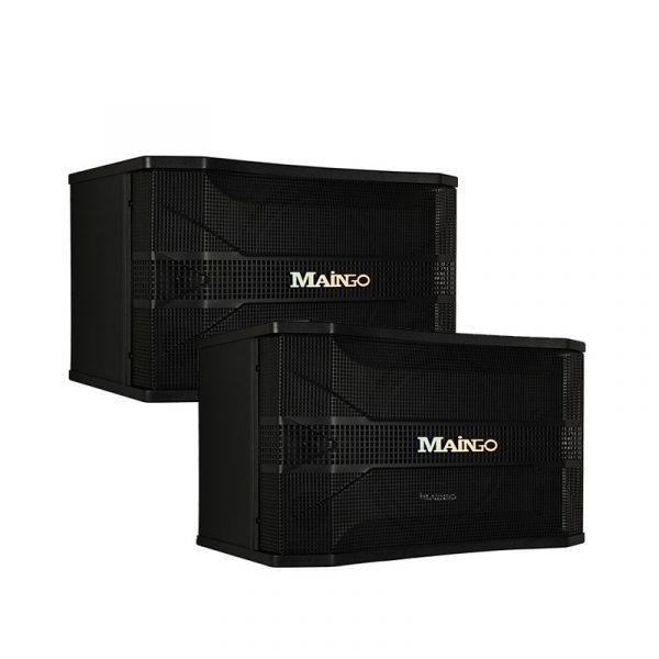 Maingo-LS-558M-Speaker