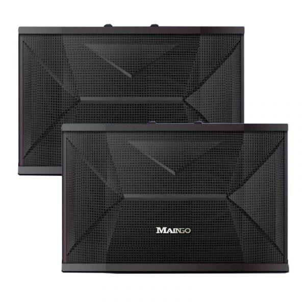 Maingo-LS3000