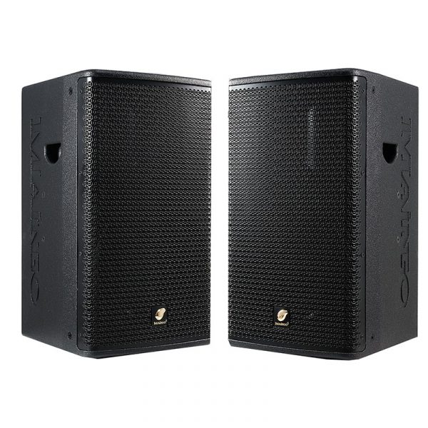 MaingoPG-12-PA-Speaker-3