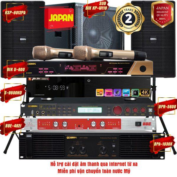 Dàn-5-bik-KSP-8012-Non-Price